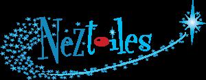 Logo_neztoiles_v009_WEB